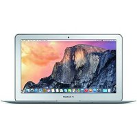 [poledit] Apple MacBook Air MJVM2LL/A 11.6-Inch 128GB Laptop (Certified Refurbished) (R2)/13005002