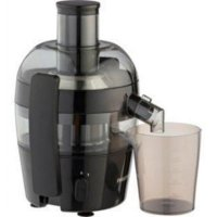 Peralatan Rumah PHILIPS JUICER HR1832 / HR 1832 VIVA BLACK SERIES 400WATT 1,5LITER PRO