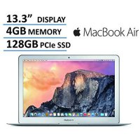 [poledit] Macbook Air Newest Apple MacBook Air 13-inch Laptop Computer, Intel Core i5 Proc/13004776