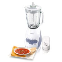 Peralatan Rumah PHILIPS BLENDER BELING HR2116 TANGO / GLASS HR 2116 WARNA PROMO MURAH