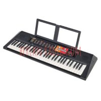 Piano Keyboard Yamaha Psr F51