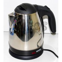 Sayota Electric Kettle SK-399S (00112.00074) (+BB5)