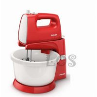 Philips Mixer + Bowl HR-1559 (SKU:00097.00011)