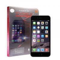 Tyrex Slim 0.2mm Tempered Glass iphone 6 Plus - 6S Plus