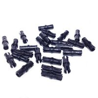 [macyskorea] Parts/Elements - Technic, Pins Lego Parts: Technic, Pin with Friction Ridges /16988364