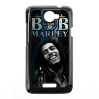 [globalbuy] Gremio and Bob Marley cases for iPhone 4s 5s 5c 6 6s Plus iPod touch 4 5 6 Sam/3485847