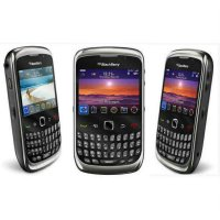 BLACKBERRY 9330 CDMA BRAND NEW VUDU 00 BONUS INJECT SMARTFREN