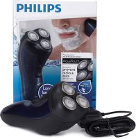 Philips Shaver AquaTouch AT620