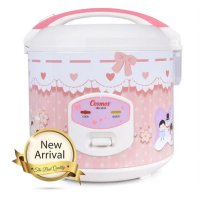 COSMOS Rice Cooker 3 in 1 - CRJ3232