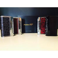 Think Vape Finder 167 DNA 250 Mod Rokok Elektrik Authentic