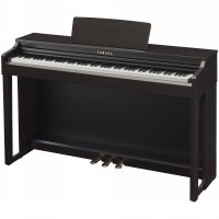 [Best Seller] Digital Piano Yamaha Clavinova CLP525 / CLP 525R / CLP-525R