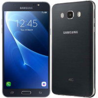 Samsung Galaxy J7 2016 - 16GB
