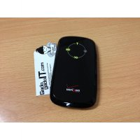 Mifi Router ZTE AC30 DUAL BAND/MODE Speed 7.2Mbps (Support GSM & CDMA)