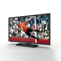 Sharp LC32LE260 LED TV 32 inch