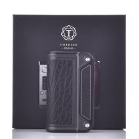 Lost Vape Therion DNA 166 Mod Rokok Elektrik Authentic