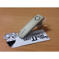 Stereo Bluetooth HF Headset Handsfree HIPPO H05 For iOS,Android,Window