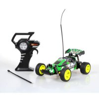 [globalbuy] 1:22 RC car drift remote control buggies radio controlled machine highspeed mi/3417458