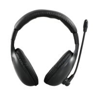 Headset Keenion Kos 0015