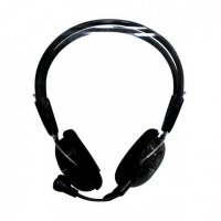 Headset Keenion KOS 220