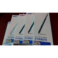 Stylus Pen For Samsung Galaxy Note 2 N7100 Note2 Original