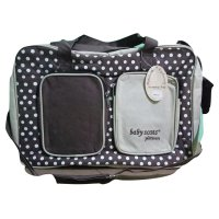Baby Scots Mommy Bag MB012