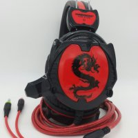 Headset Keenion KOS 9199