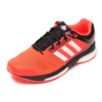 Adidas Revenge Boost 2 M B34820 Running Red/Black