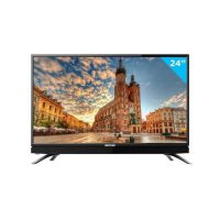 COOCAA 24 Inch TV LED 24D1A
