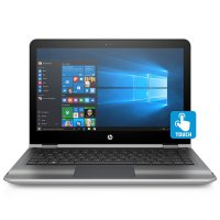 Notebook / Laptop HP Pav X360 Convert 14-BA003TX/14-BA004TX