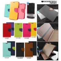 Mercury Fancy Diary Case Xiaomi MiPad