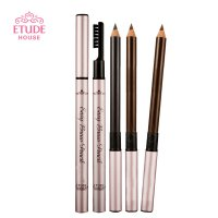 (1+1)ETUDE HOUSE Easy Brow Pencil