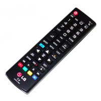 LG Remote Smart TV Original