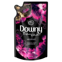 P&G Downy Pengharum Pakaian Refill 900ml All Variant