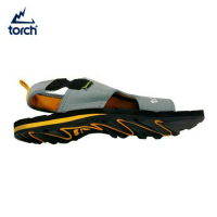 BEST SELLER TORCH SANDAL HAJI UMRO TRAVELLING ARRAFA