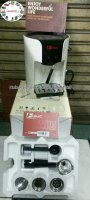 Fomac Mesin Pembuat kopi semi auto / machine coffee esp