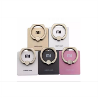 Xiaomi I-Ring Stand