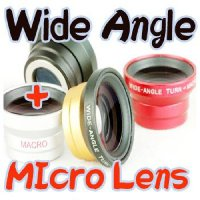Micro + wide fisheye lens wide-angle lens galaxy iPhone iPad Smart products can be worn around the camera lens, macro lens Hand