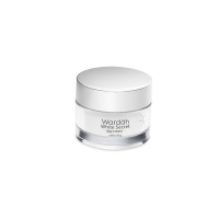 Wardah White Secret Cream