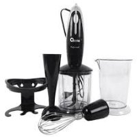 Oxone Hand Blender And Copper (Ox-292)