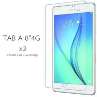 [poledit] Stouch Samsung Galaxy Tab A 8.0` 4G Screen Protector, STOUCH 2 Pack Samsung Tab /11807349