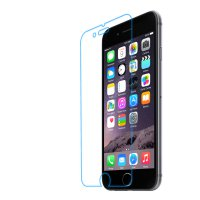 UNEED 9H HYBRID Glass Protector For Apple iPhone 6 / 6S
