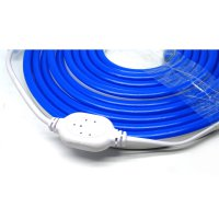Lampu LED Strip 2835 220V 5 Meters