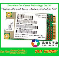 [globalbuy] For HP Elitebook 2540p WWAN 3G Card BROADBAND CARD 531993-001/1364730