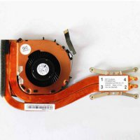 [globalbuy] New Original Cooling Fan For Lenovo ThinkPad X1 Carbon Cooler Radiator 04W3589/1922709