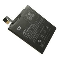 Xiaomi BM46 Original Baterai for Xiaomi Redmi Note 3 [4000 mAh - 4050 mAh]