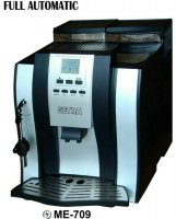 Mesin Kopi Espresso Full Automatic / Coffee Machine / K