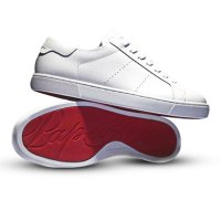 Paperplanes Sneakers Basic Shoes Simple and Clean Style Anti Slip Bottom Sole PP1353