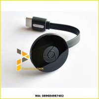 Google Chromecast Wireless WiFi Display Receiver Dongle WeCast EZcast