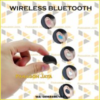 Wireless Bluetooth Earphone Headset S530 Top Murah Bagus Diskon Baik