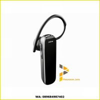 BLUETOOTH HEADSET JABRA EASY GO / Wireless Headset Earphone Headphone